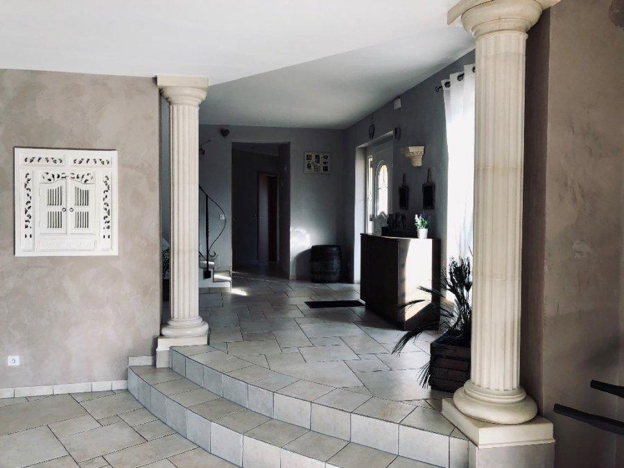 acheter maison 7 pièces 274 m² sarreguemines photo 6