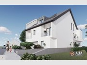 Apartment for sale 3 bedrooms in Steinfort - Ref. 6988456