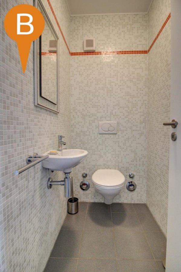 acheter duplex 4 chambres 156.05 m² bertrange photo 5