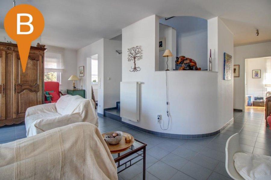 acheter duplex 4 chambres 156.05 m² bertrange photo 4