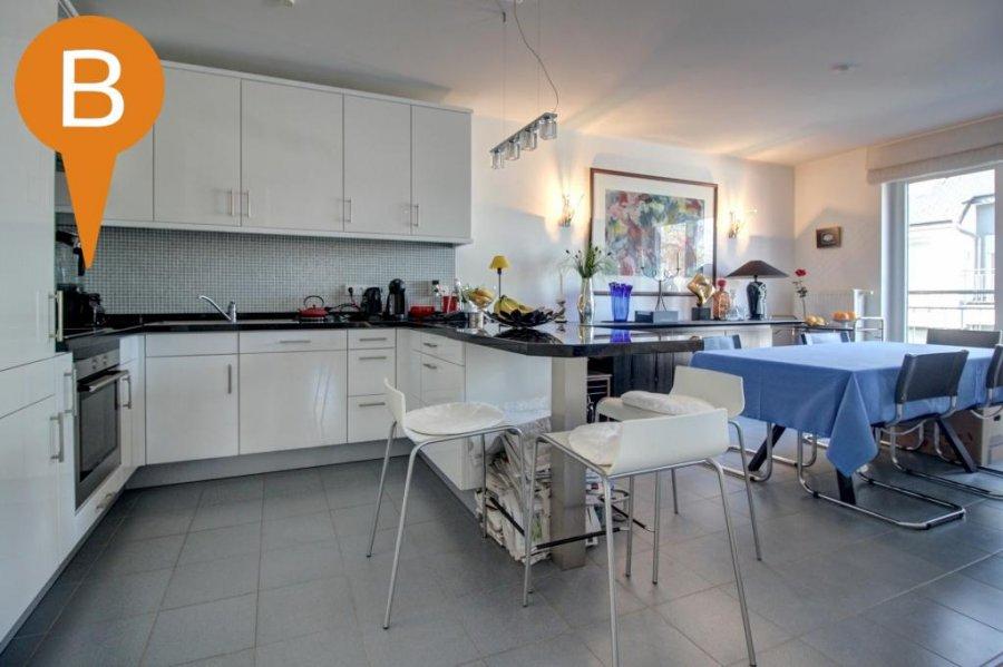 acheter duplex 4 chambres 156.05 m² bertrange photo 3