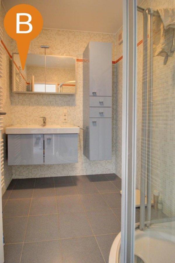 acheter duplex 4 chambres 156.05 m² bertrange photo 6