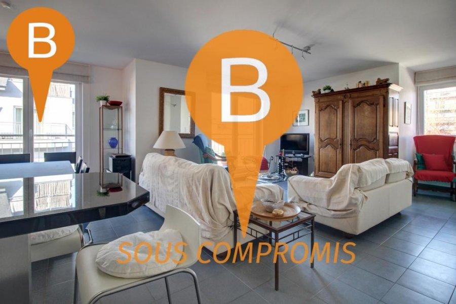 acheter duplex 4 chambres 156.05 m² bertrange photo 1