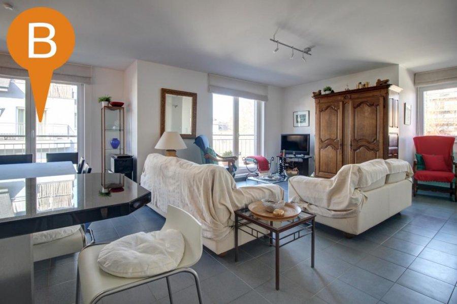 acheter duplex 4 chambres 156.05 m² bertrange photo 2