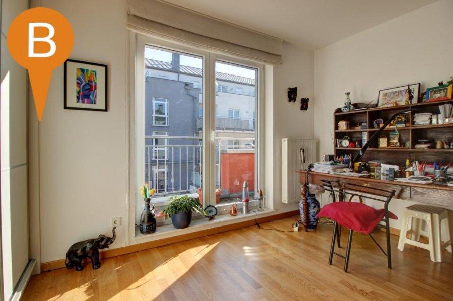 acheter duplex 4 chambres 156.05 m² bertrange photo 7