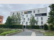 Wohnung zur Miete 1 Zimmer in Luxembourg-Kirchberg - Ref. 7250600