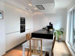 Wohnung zur Miete 1 Zimmer in Mamer - Ref. 7345064