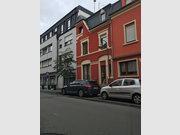 Maison mitoyenne à vendre 4 Chambres à Bettembourg (LU) - Réf. 4592552
