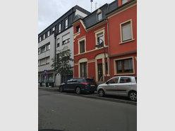 Maison mitoyenne à vendre 4 Chambres à Bettembourg - Réf. 4592552