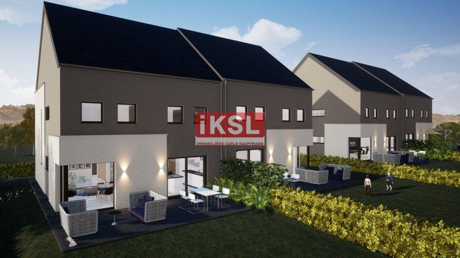acheter maison individuelle 4 chambres 223 m² weicherdange photo 1