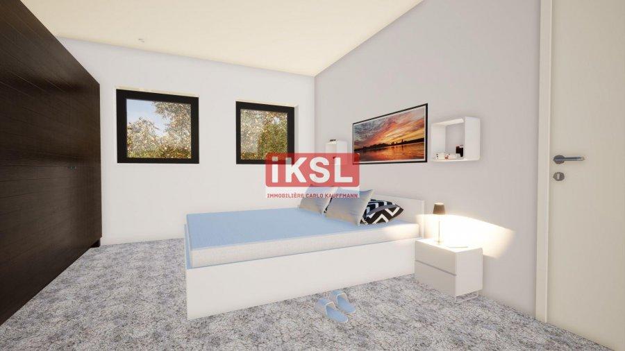 acheter maison individuelle 4 chambres 223 m² weicherdange photo 7