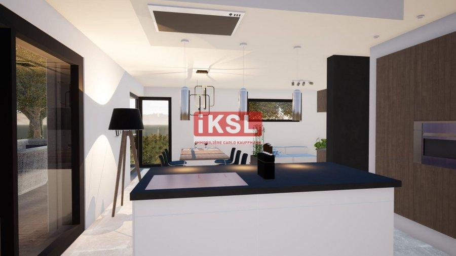 acheter maison individuelle 4 chambres 223 m² weicherdange photo 5