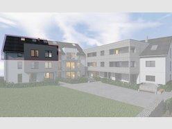 Duplex à vendre 4 Chambres à Eschweiler (Wiltz) - Réf. 6165416