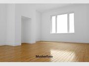 Maison à vendre 8 Pièces à Melle - Réf. 7213992