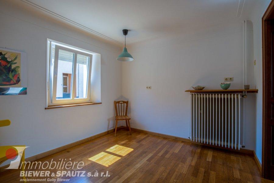 acheter maison 5 chambres 180 m² rosport photo 7