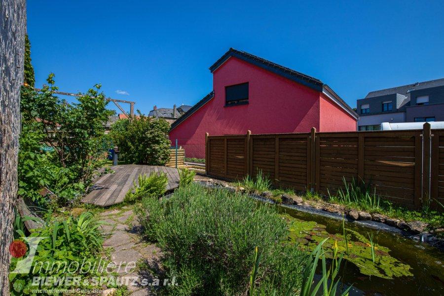 acheter maison 5 chambres 180 m² rosport photo 3