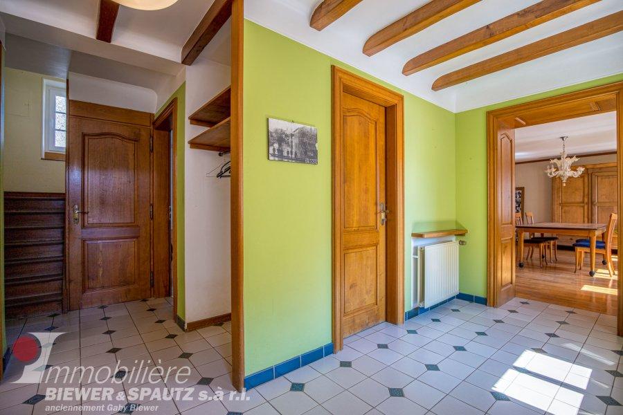 acheter maison 5 chambres 180 m² rosport photo 5