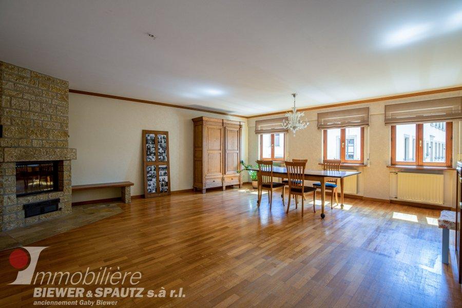 acheter maison 5 chambres 180 m² rosport photo 6