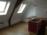 Appartement à louer F3 à Cysoing - Réf. 5067688