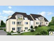 Wohnung zum Kauf 4 Zimmer in Trier - Ref. 4948904