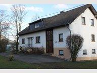 Einfamilienhaus zum Kauf 5 Zimmer in Harspelt - Ref. 6726568