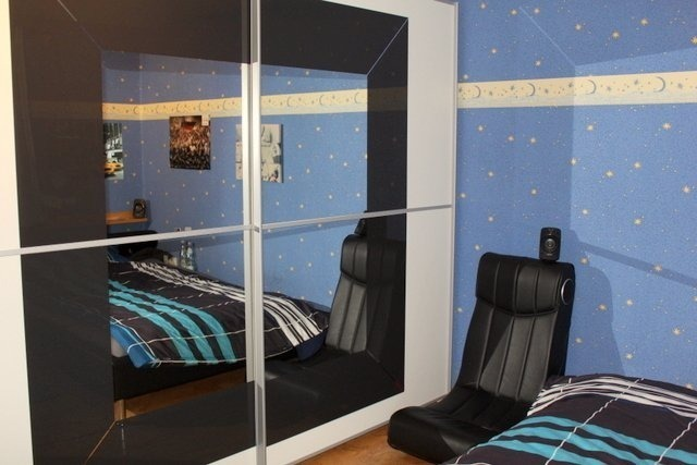 Einfamilienhaus zu verkaufen 5 Schlafzimmer in Harspelt