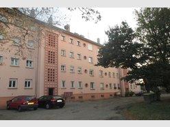 Appartement à vendre F4 à Richwiller - Réf. 5088168