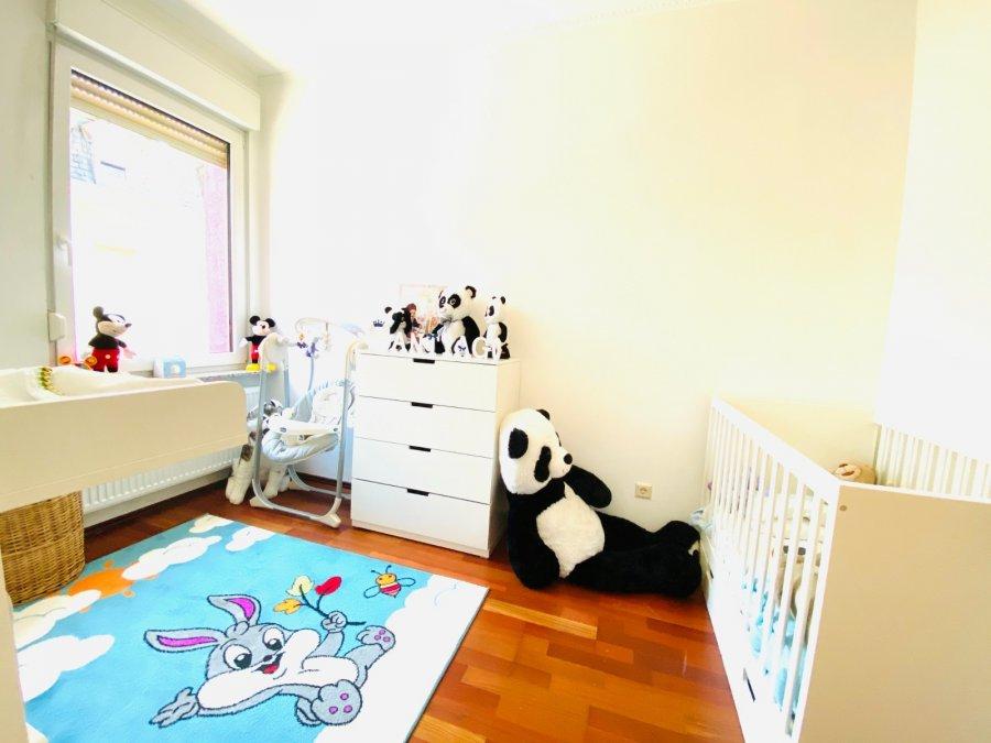 acheter maison 4 chambres 160 m² dudelange photo 2
