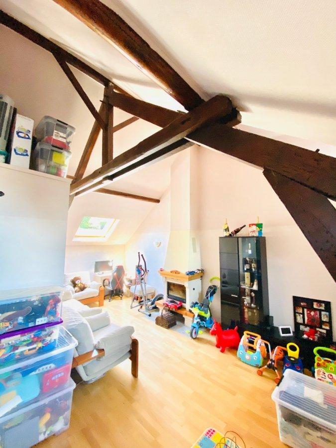 acheter maison 4 chambres 160 m² dudelange photo 5