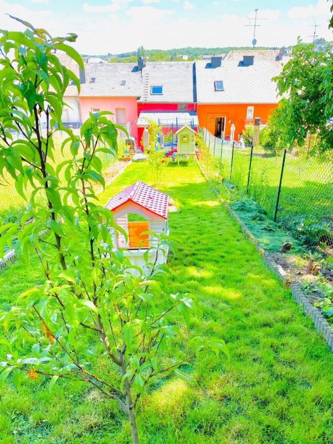 acheter maison 4 chambres 160 m² dudelange photo 7