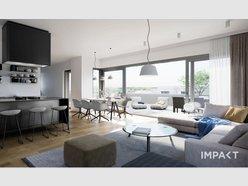 Apartment for sale 3 bedrooms in Bertrange - Ref. 6869928