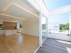 Appartement à louer 1 Chambre à Luxembourg-Kirchberg - Réf. 6480808