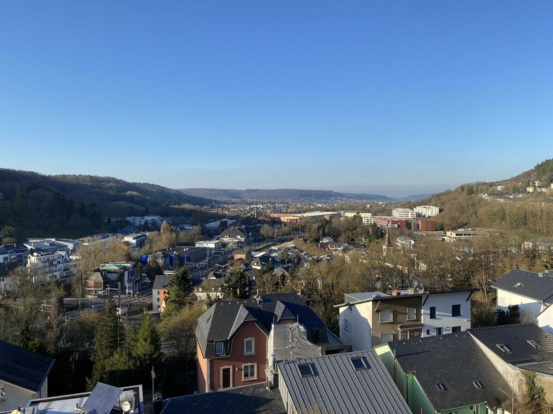 acheter maison 3 chambres 188 m² luxembourg photo 2