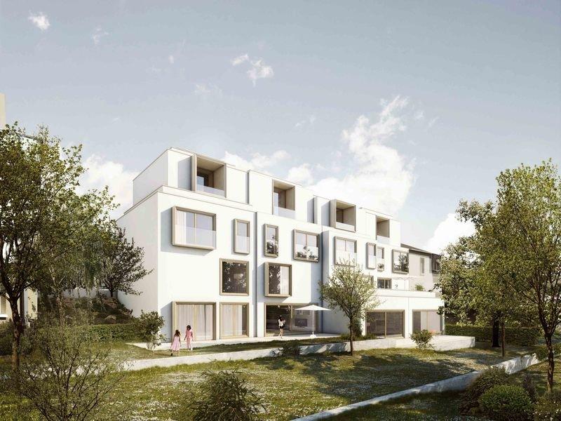 acheter maison 3 chambres 188 m² luxembourg photo 6