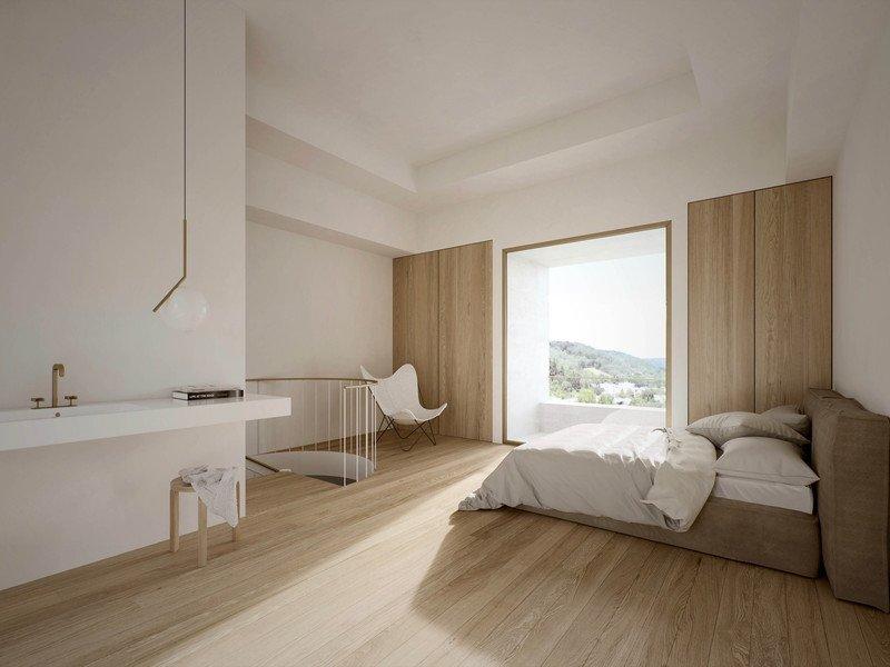 acheter maison 3 chambres 188 m² luxembourg photo 5