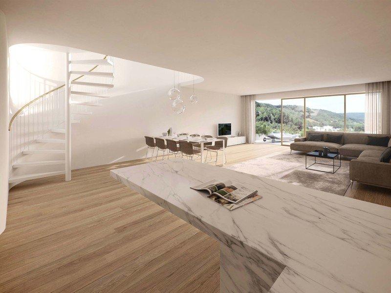 acheter maison 3 chambres 188 m² luxembourg photo 1
