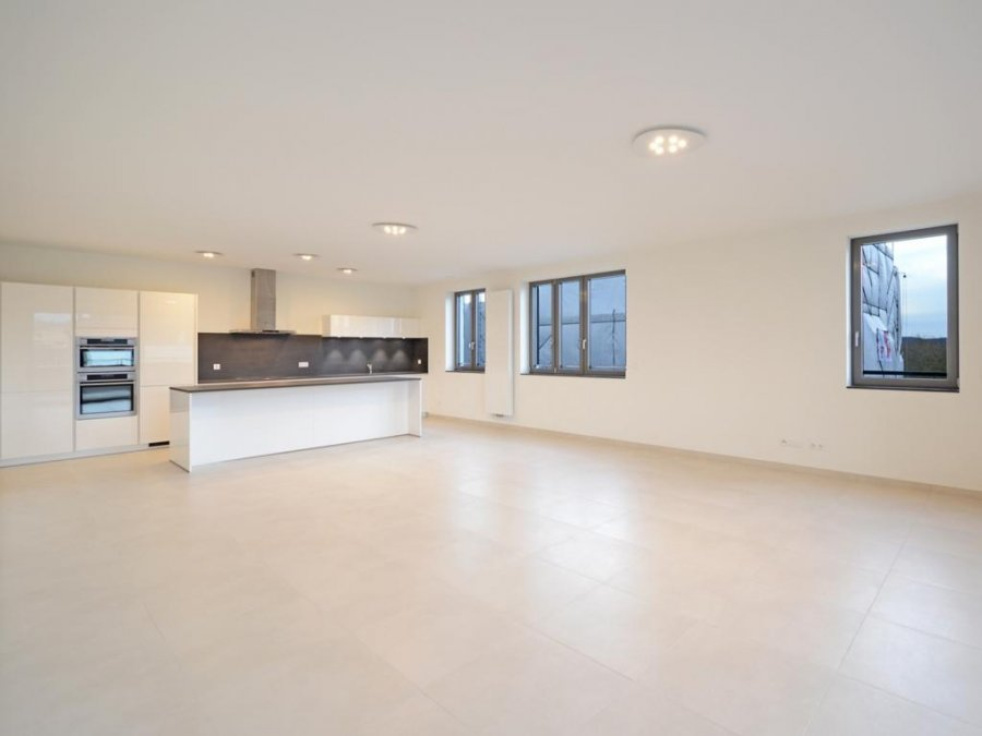 louer appartement 3 chambres 144 m² luxembourg photo 3
