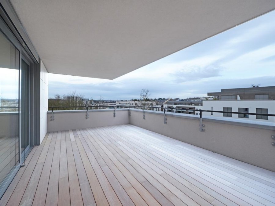 louer appartement 3 chambres 144 m² luxembourg photo 1