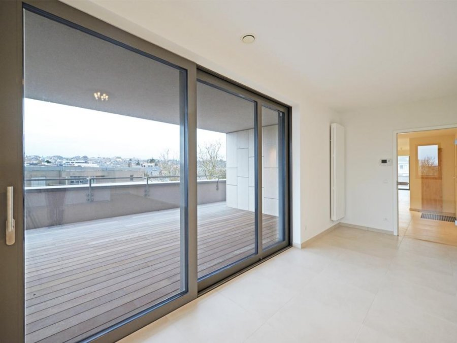 louer appartement 3 chambres 144 m² luxembourg photo 4