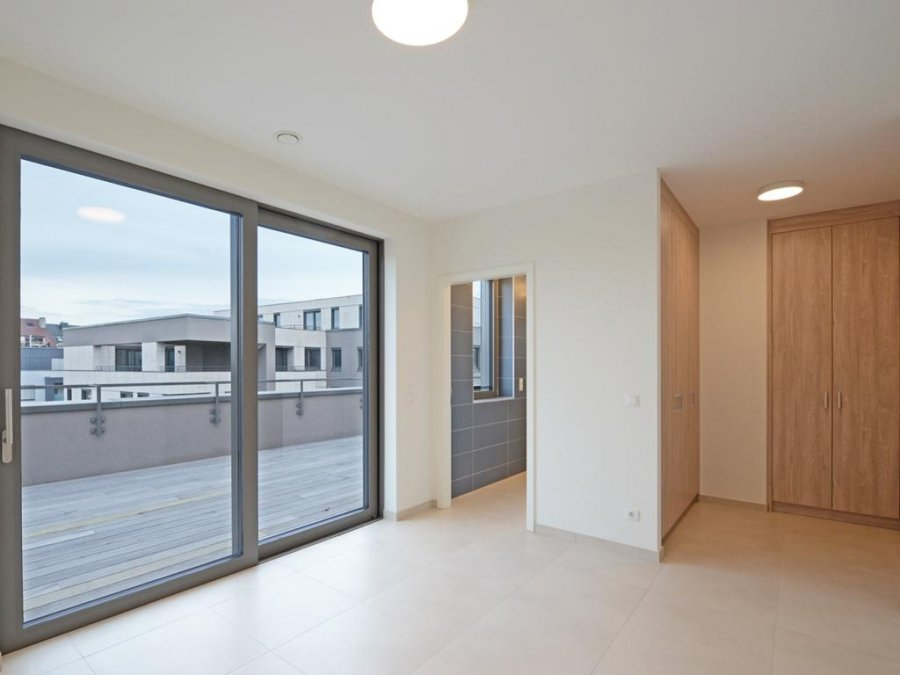 louer appartement 3 chambres 144 m² luxembourg photo 5