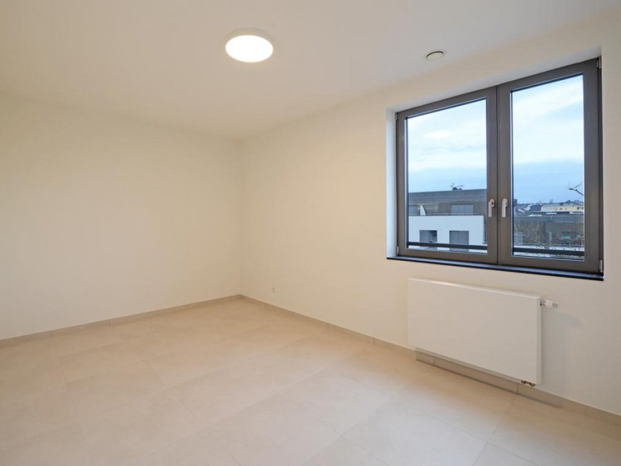 louer appartement 3 chambres 144 m² luxembourg photo 7