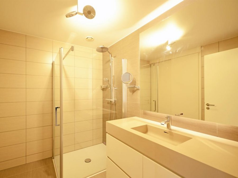 louer appartement 3 chambres 144 m² luxembourg photo 6