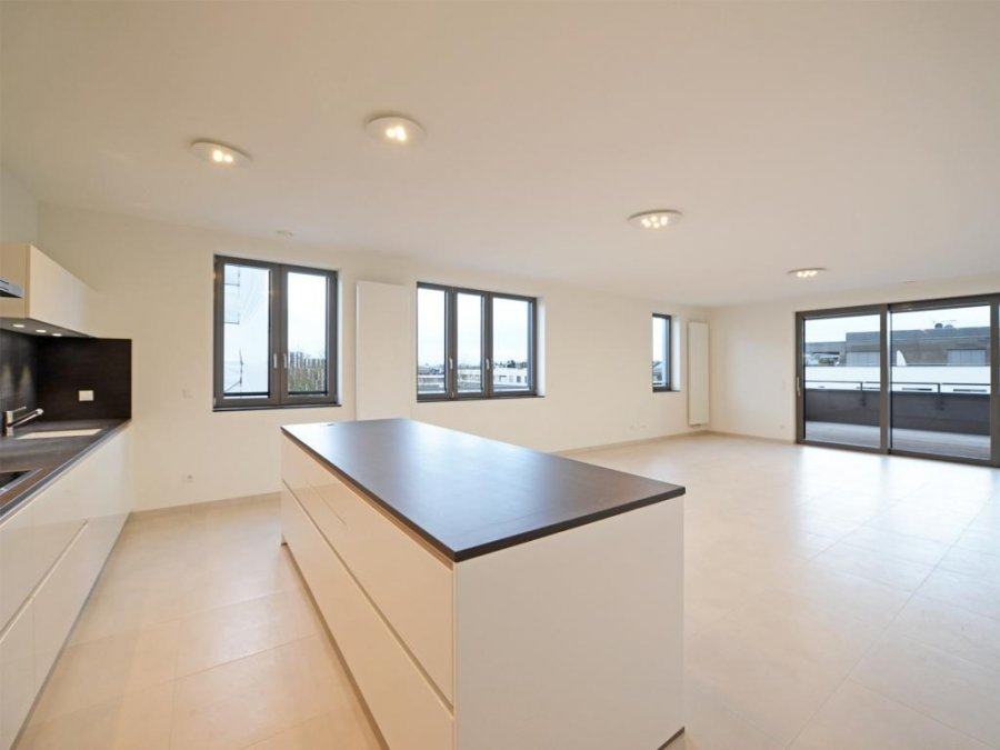 louer appartement 3 chambres 144 m² luxembourg photo 2