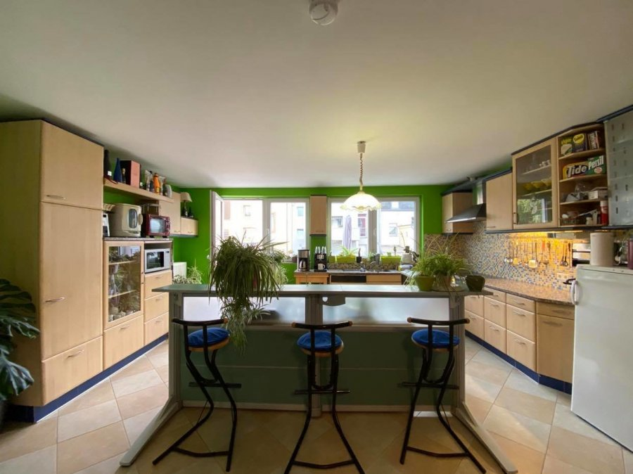 house for buy 2 bedrooms 170 m² bettembourg photo 1