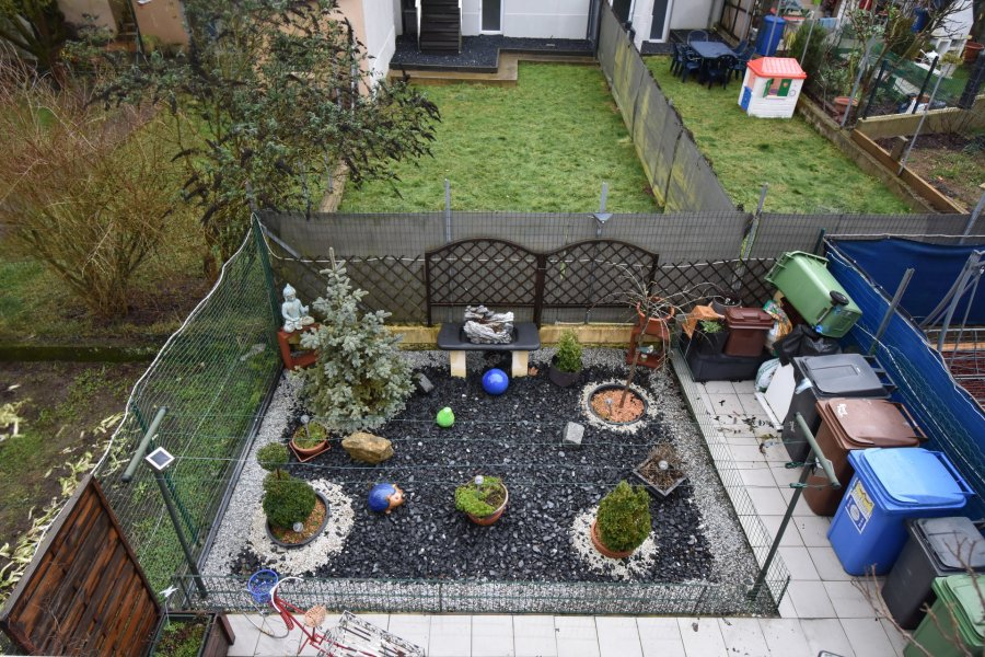 house for buy 2 bedrooms 170 m² bettembourg photo 7