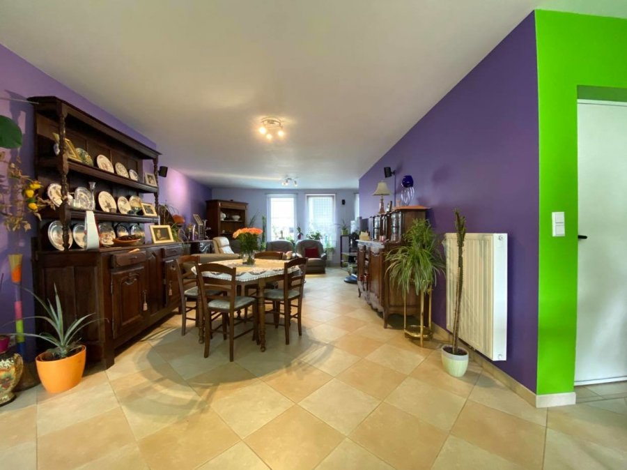 house for buy 2 bedrooms 170 m² bettembourg photo 2