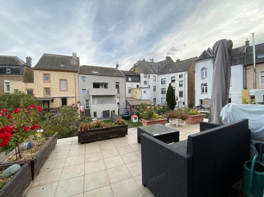 house for buy 2 bedrooms 170 m² bettembourg photo 3