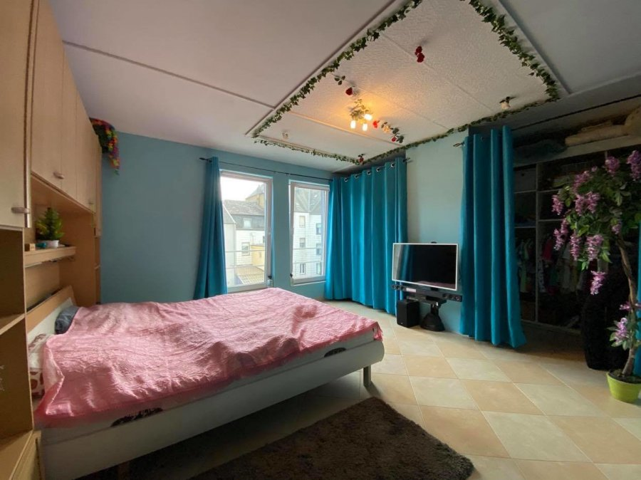 house for buy 2 bedrooms 170 m² bettembourg photo 5