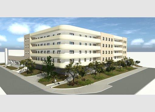 Appartement à vendre F3 à Thionville (FR) - Réf. 6694056