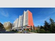 Bureau à vendre à Luxembourg-Dommeldange - Réf. 6956200